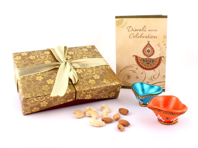 diwali gifts for employees