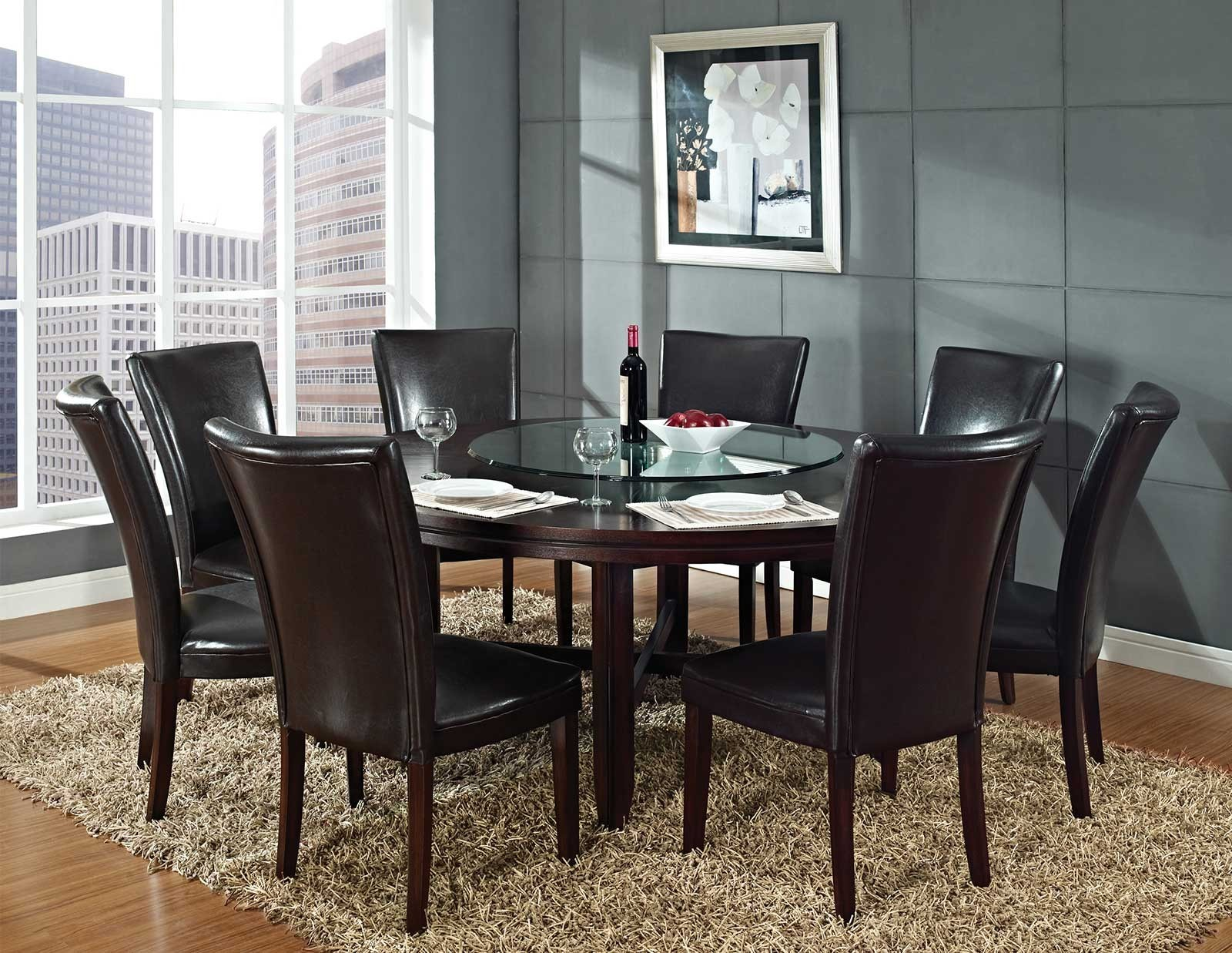 How To Choose Round Dining Room Table Set Pandora All Latest Blog